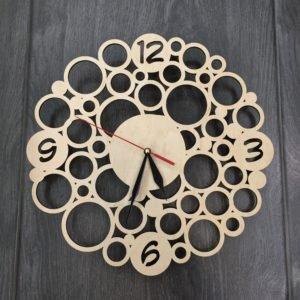 Часы Ч-03