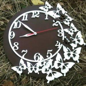 Часы Ч-01