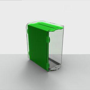 Ящики для сбора средств ЯС-01