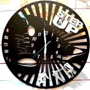Часы Ч-11