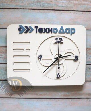 Часы-кондиционер Ч-42